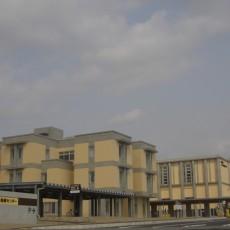 山形県立こころの医療センター 採用サイト blog はじめました!