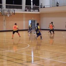 ソーシャルフットボール東北大会