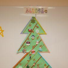 クリスマス会☆☆☆彡