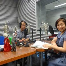 メイキングオブYBCラジオ(Vol.1)