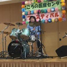 メイキングオブ米野宏和プロジェクト②