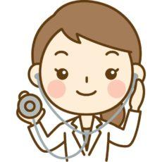 聴診の活用でアセスメント力アップ!≪認定看護師活動≫