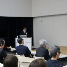 山形県立病院医学研究会~発表編~